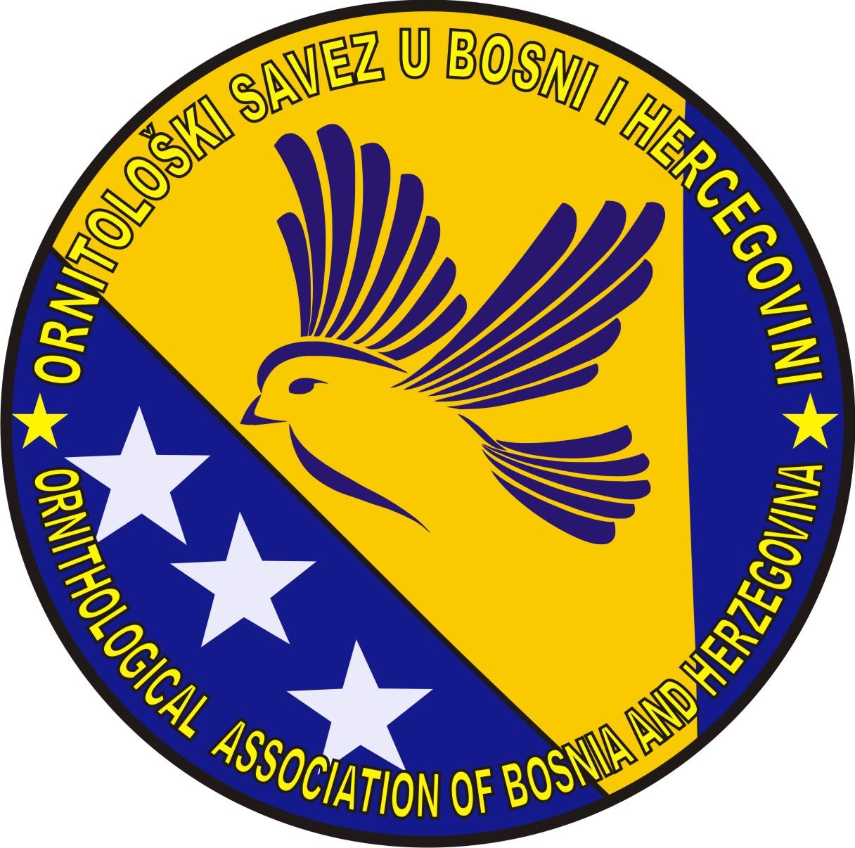 Redovna Izvještajna Skupština Ornitološkog Saveza  Bosne I Hercegovine