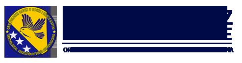 Ornitološki savez Bosne i Hercegovine