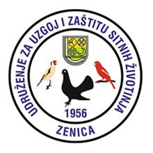 02 Zenica